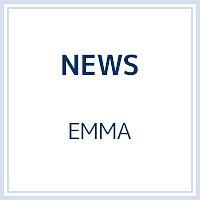 NEWS『EMMA』