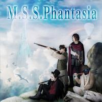M.S.S Project『M.S.S.Phantasia』