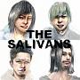 THE SALIVANS