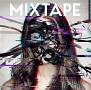 MIXTAPE(STANDARD EDITION)