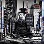 Dead End in Tokyo(DVD付)