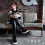 DJCD 谷山紀章のMr.Tambourine Man 「大器晩成」(DVD付)