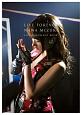 LIVE FOREVER NANA MIZUKI LIVE DOCUMENT BOOK<特別限定版> 生写真3枚セット