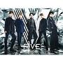 FIVE(A)(BD付)