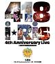 i☆Ris 4th Anniversary Live~418~