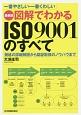 一番やさしい・一番くわしい 図解でわかるISO9001のすべて<最新版>