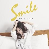 倉木麻衣『Smile』