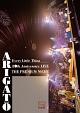 "Every Little Thing 20th Anniversary LIVE ""THE PREMIUM NIGHT"" ARIGATO"