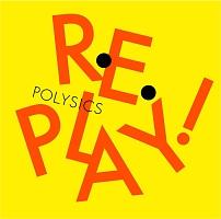 Replay!