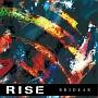 Rise(DVD付)