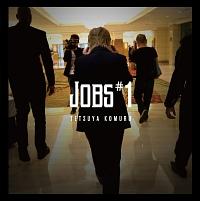 JOBS#1