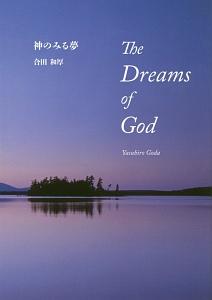 『神のみる夢』合田和厚