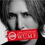 J 20th Anniversary BEST ALBUM<1997-2017> W.U.M.F.(通常盤)(BD付)