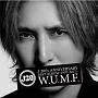 J 20th Anniversary BEST ALBUM<1997-2017> W.U.M.F.(通常盤)
