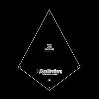THE JSB WORLD(DVD付)