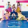 go to Romance>>>>>(DVD付)