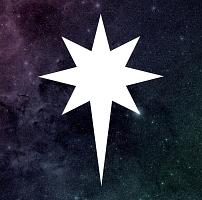 デヴィッド・ボウイ/オリジナル・ニューヨーク・キャスト『ノー・プラン EP』