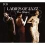 LADIES OF JAZZ - THE ALBUM