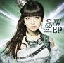 S×W EP(通常盤)