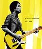 吉田拓郎 LIVE2016