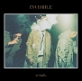 INVISIBLE(B)(DVD付)