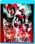 電人ザボーガー[KIXF-4073][Blu-ray/ブルーレイ] 製品画像