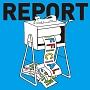 レポート(通常盤)