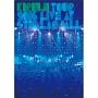 KIRINJI TOUR 2016-Live at Stellar Ball-