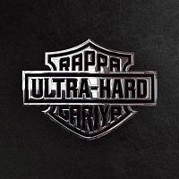 ULTRA HARD