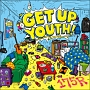 GET UP YOUTH!(通常盤)