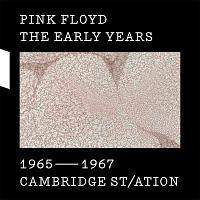1965-67 CAMBRIDGE ST/ATION(BD+DVD付)