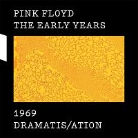 1969 DRAMATIS/ATION(BD+DVD付)