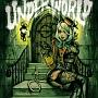 UNDERWORLD(BD+DVD付)(DVD付)