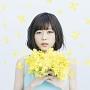 Innocent flower(BD付)