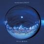 moumoon BEST -FULLMOON-(2DVD)(DVD付)