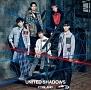 UNITED SHADOWS(B)(DVD付)