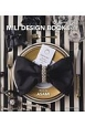 グルーデコ MILI DESIGN BOOK (1)