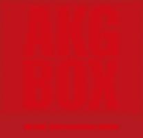 AKG BOX -20th Anniversary Edition-