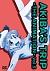 「AKIBA'S TRIP -THE ANIMATION-」Vol.5[GDDS-1105][DVD]