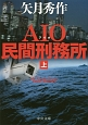 AIO民間刑務所(上)