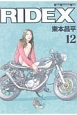 RIDEX (12)