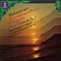 ラフマニノフ:ピアノ協奏曲 第2番 パガニーニの主題による狂詩曲