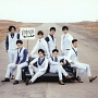 Happiness(SOLID盤)(DVD付)