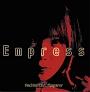 Empress(B)