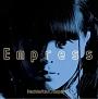 Empress(C)