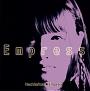 Empress(D)
