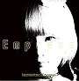 Empress(E)