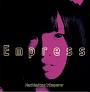 Empress(F)