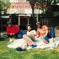 Dubbing In The Backyard, Go Away Dream