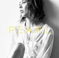 Love『Pearl』